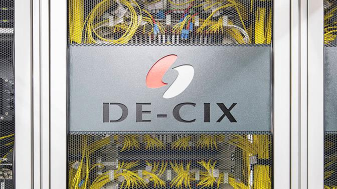 DE-CIX_Interconnection_Plattform