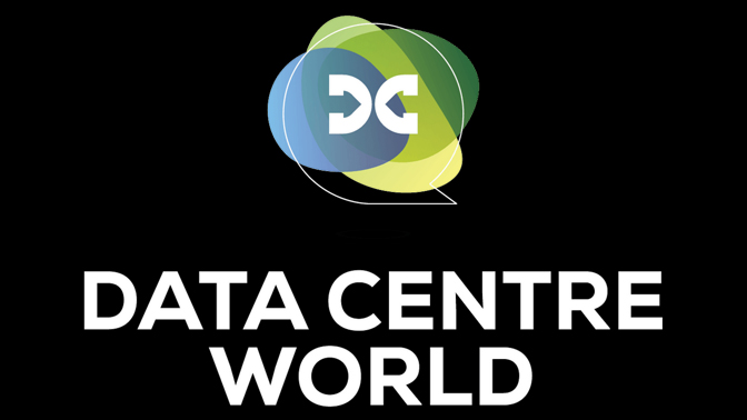 Data_Centre_World_2019