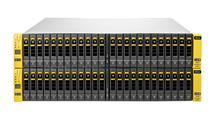 HPE 3PAR All Flash