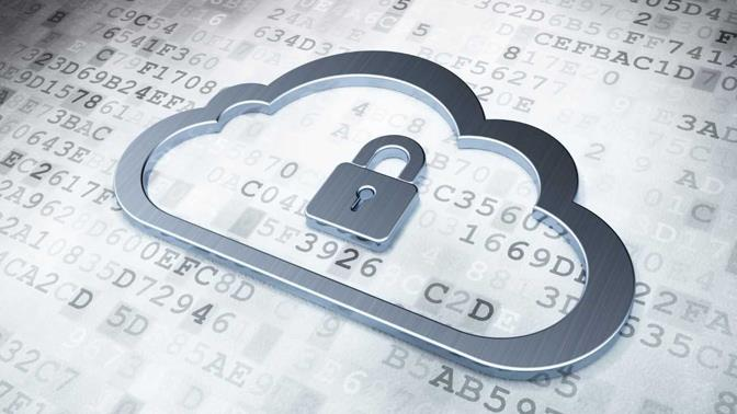seguridad nube cloud